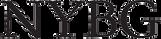 NYBG Logo.png
