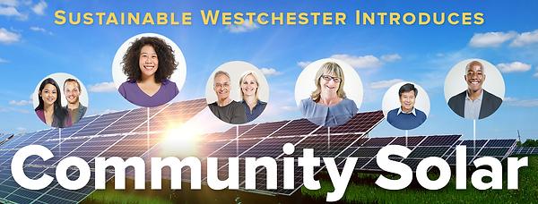 Community solar.png
