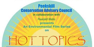Peekskill Hot Topics.jpg