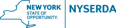 NYSERDA Logo.png