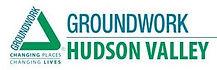 Goundwork Hudson Valley.JPG
