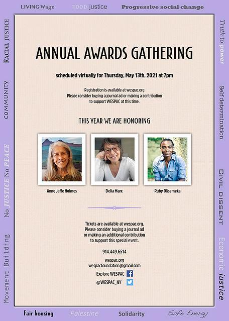 Anne 2021 Wespac Award.jpg