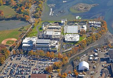 New Rochelle WWTP aerial.jpg