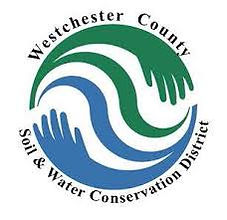 Westchester Soil and Water conservation.