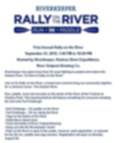Rally on the River.jpg