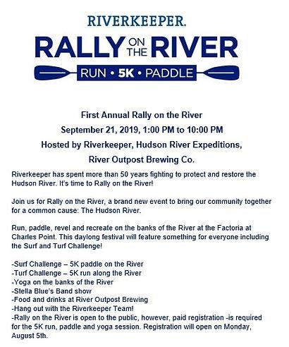 Rally on the River.jpg
