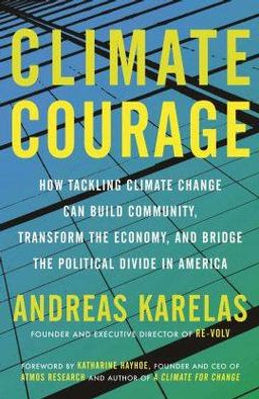 Climate Courage.jpg