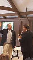 Latimer swears in C Lesnick.jpg