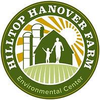 301990-Hilltop Hanover Farms-Final Logo
