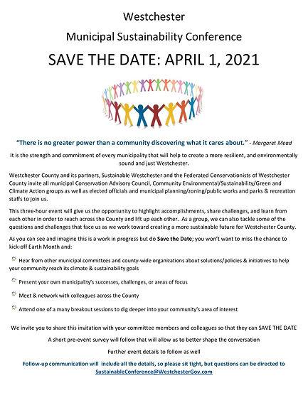 Apr 1, 2021 Westchester Conference.jpg