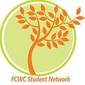 FCWC Student Network Logo.jpg