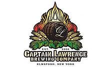 captain_lawrence_logo_Elmsford350.jpg