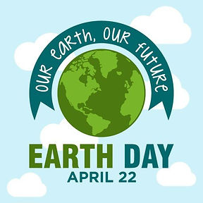 Earth Day _ Earth Day 2020 Theme, Activi