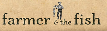 main-logo-oldpaper-1900px (2).jpg