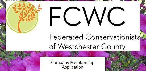 New Org membership.JPG