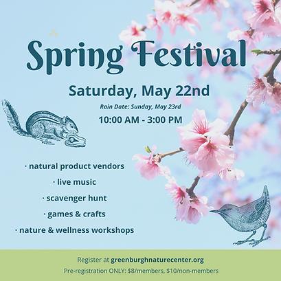 Spring Festival ig (1).png