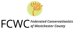 FCWC LOGO.png