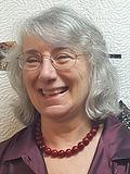 Carol Durst-Wertheim.jpg