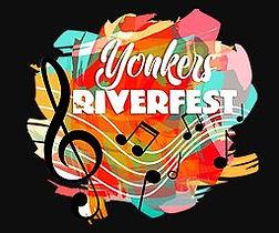 Yonkers Riverfest logo.JPG