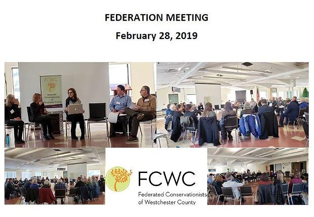 Federation Meeting 2019.JPG
