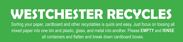 Westchester recycles cover.png