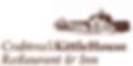 Crabtree logo.png