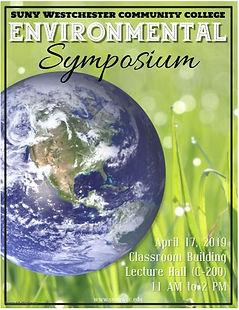 WCC 17Apr19 Symposium.JPG