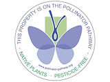 Pollinator Pathways Logo.JPG