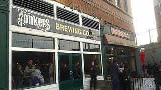 Yonkers Brewing Co.jpg