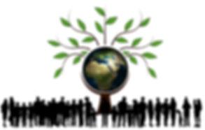 environmental advocacy.jpeg
