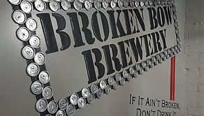 Broken Bow Brewery.jpg
