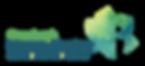 GNC-logo-tag.png