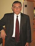 Tony Sorrell.JPG