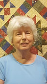 Carolyn Cunningham.jpg