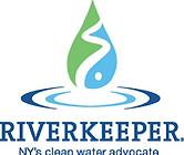 Riverkeeper logo.png