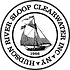clearwater-seal2018.png