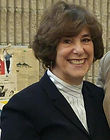 Joan in pants suit.jpg