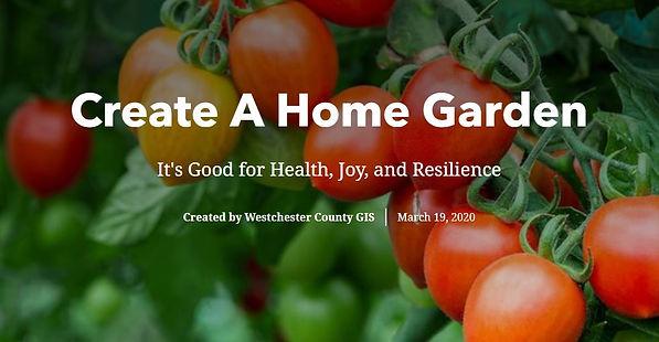 Create a Home Garden.JPG