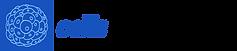 cells-logo.webp
