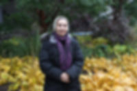 photo_2018-10-31_16-06-21.jpg