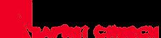 HBC Logo - Black.png