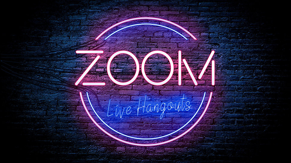 Zoom Graphic.jpg