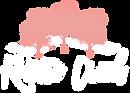 Rustic Creek Logo - PINK.png