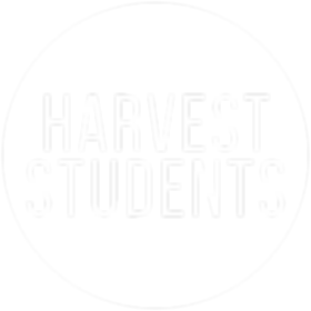 Harvest Students Clear Logo Main copy.pn