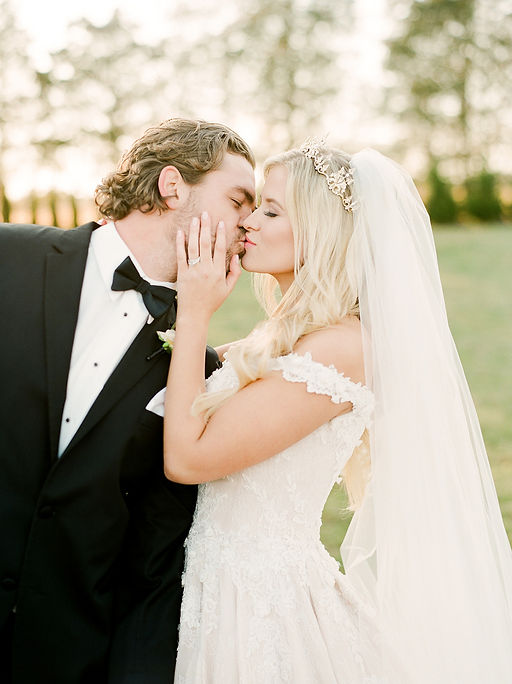 Supernaw Wedding-305_websize.jpg