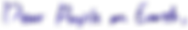 DPoE%25252520name_edited_edited_edited_e