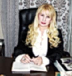 ilyasova.jpg