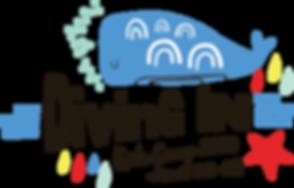 DivingIn_logo.png