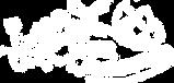 English logo white.png