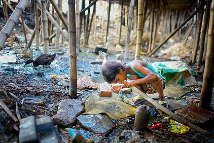 Bangladesh-hero.jpg